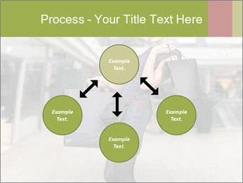 0000062290 PowerPoint Template - Slide 91