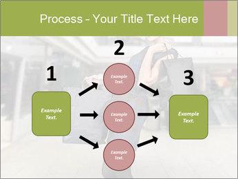 0000062290 PowerPoint Templates - Slide 92