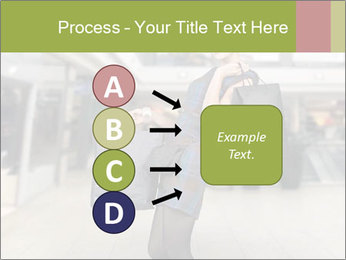 0000062290 PowerPoint Templates - Slide 94