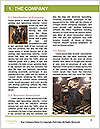 0000062290 Word Template - Page 3