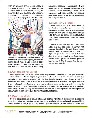 0000062290 Word Template - Page 4