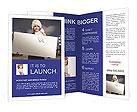0000062291 Brochure Templates