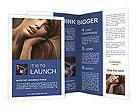 0000062292 Brochure Templates