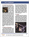 0000062292 Word Template - Page 3