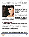 0000062292 Word Template - Page 4