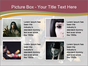0000062293 PowerPoint Template - Slide 14
