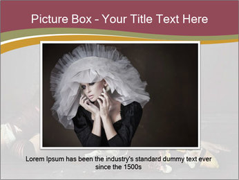 0000062293 PowerPoint Template - Slide 15