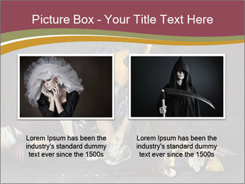 0000062293 PowerPoint Template - Slide 18