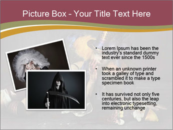 0000062293 PowerPoint Template - Slide 20