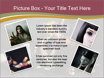 0000062293 PowerPoint Template - Slide 24