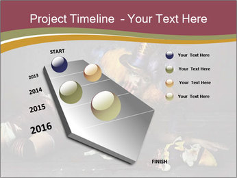 0000062293 PowerPoint Template - Slide 26