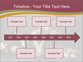 0000062293 PowerPoint Template - Slide 28