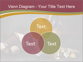 0000062293 PowerPoint Template - Slide 33