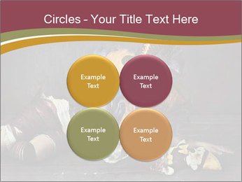 0000062293 PowerPoint Template - Slide 38