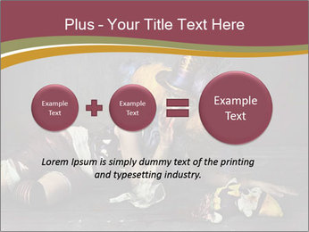 0000062293 PowerPoint Template - Slide 75