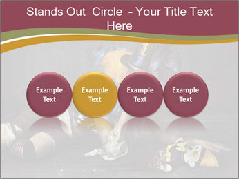 0000062293 PowerPoint Template - Slide 76