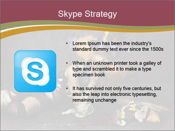 0000062293 PowerPoint Template - Slide 8