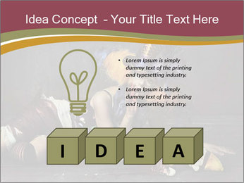 0000062293 PowerPoint Template - Slide 80