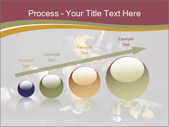 0000062293 PowerPoint Template - Slide 87