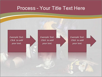 0000062293 PowerPoint Template - Slide 88