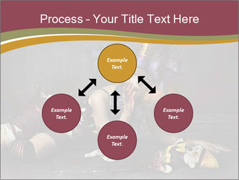 0000062293 PowerPoint Template - Slide 91