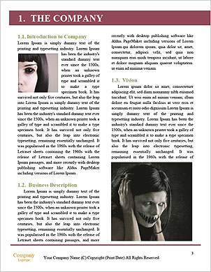 0000062293 Word Template - Page 3