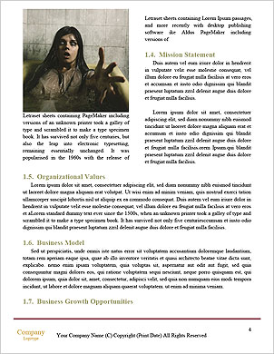 0000062293 Word Template - Page 4