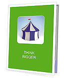 0000062294 Presentation Folder