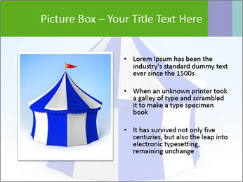 0000062294 PowerPoint Template - Slide 13