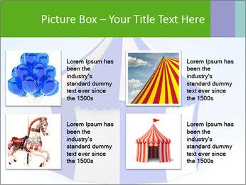 0000062294 PowerPoint Template - Slide 14