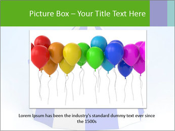 0000062294 PowerPoint Template - Slide 16