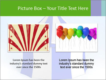 0000062294 PowerPoint Template - Slide 18