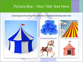 0000062294 PowerPoint Template - Slide 19