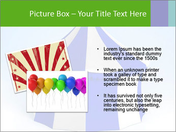 0000062294 PowerPoint Template - Slide 20