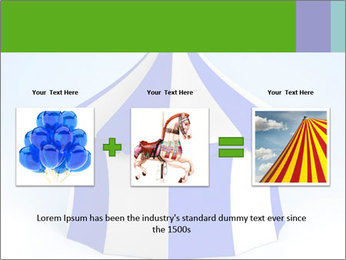 0000062294 PowerPoint Template - Slide 22