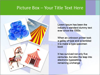 0000062294 PowerPoint Template - Slide 23