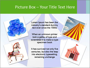 0000062294 PowerPoint Template - Slide 24