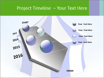 0000062294 PowerPoint Template - Slide 26