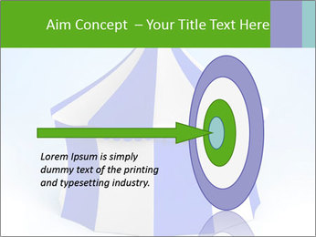 0000062294 PowerPoint Template - Slide 83