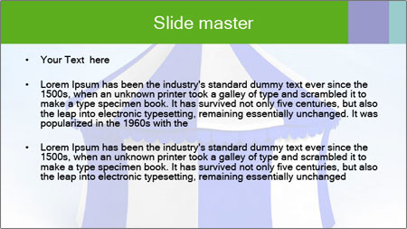 0000062294 PowerPoint Template - Slide 2
