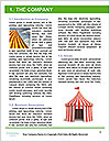 0000062294 Word Template - Page 3