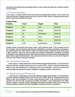 0000062294 Word Template - Page 9
