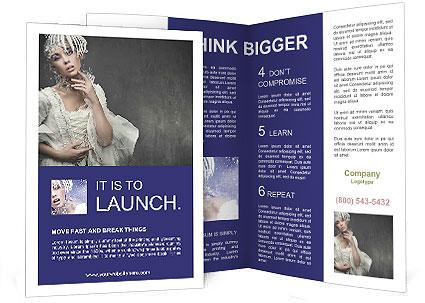 0000062295 Brochure Template