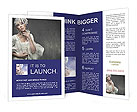 0000062295 Brochure Templates