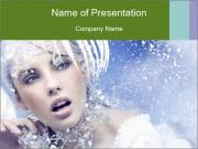 0000062296 PowerPoint Templates