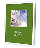 0000062296 Presentation Folder