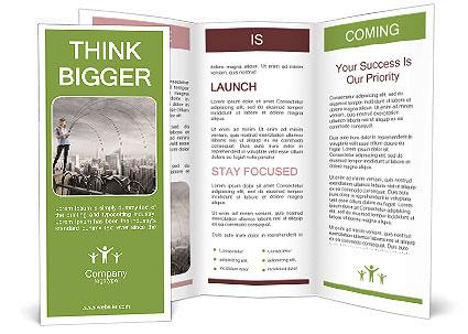 0000062297 Brochure Template