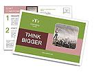 0000062297 Postcard Templates
