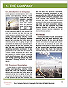 0000062297 Word Template - Page 3
