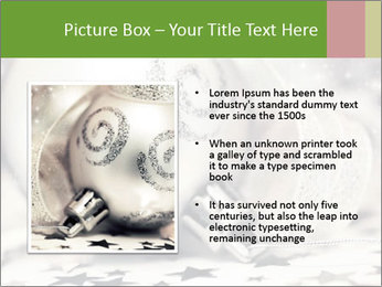 0000062298 PowerPoint Templates - Slide 13